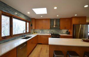 Kitchen | Freys Remodeling