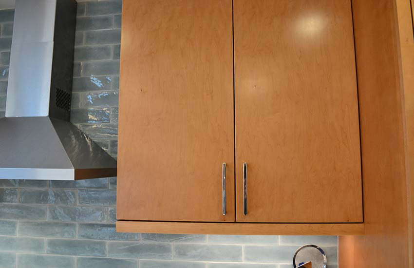 Kitchen | Freys Remodeling