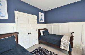 Multi Room   Freys Remodeling