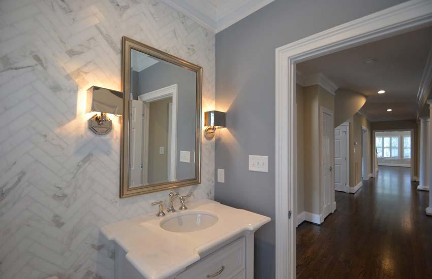 Multi-Room | Freys Remodeling