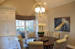 Multi Room | Freys Remodeling