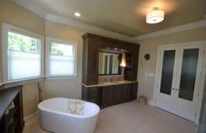 Whole House Renovation | Frey's Remodeling