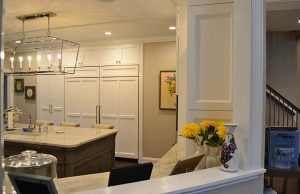 Whole House | Frey's Remodeling