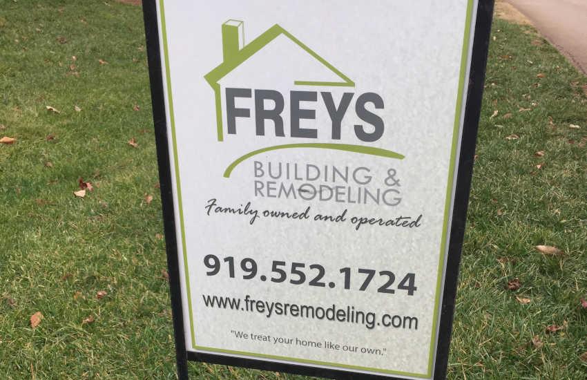 freys-dign-logo